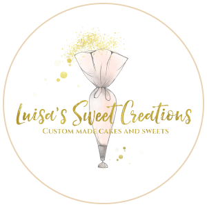 Luisa's Sweet Creations